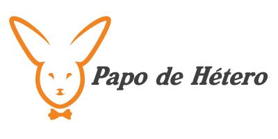 Papo de Hétero