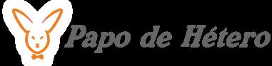 Papo de Hétero – Arthur Penido